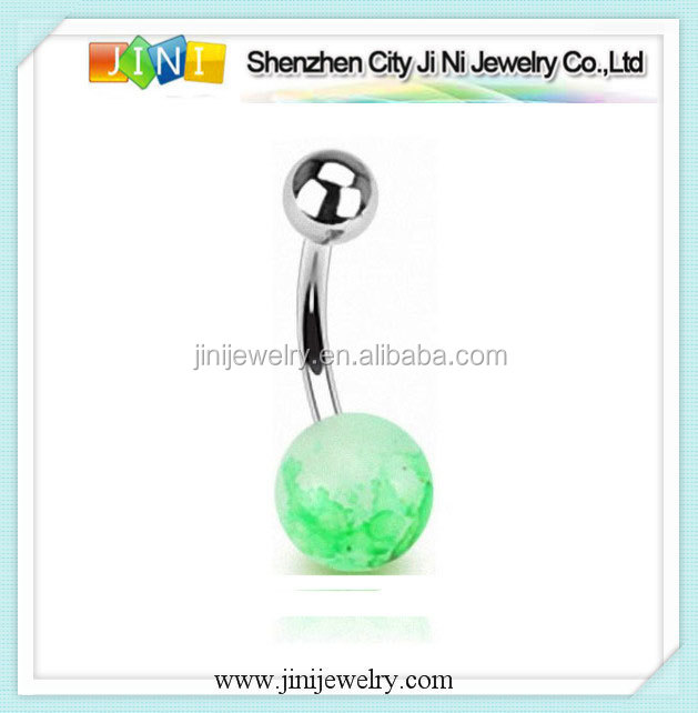 Pedra belly bar umbigo barriga