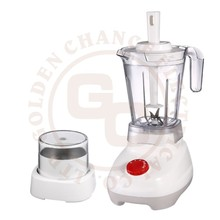 High quality electric juicer blender 2071, moulinex blender parts