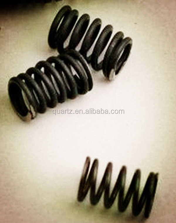 Resistance Heating wire 046