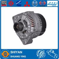 140A new type best price europe car alternator Series 0123510004 A0091545102