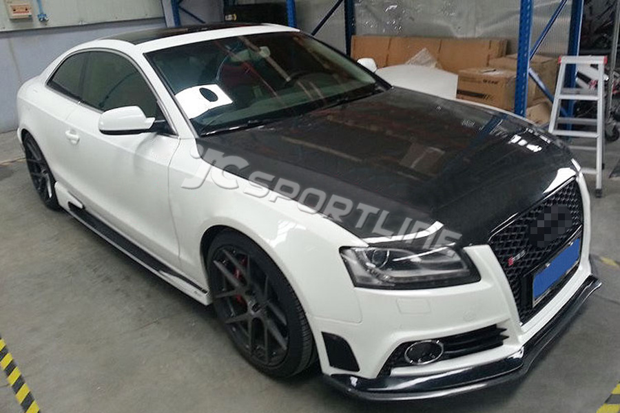for 08 11 audi a5 s5 2d rowen style car body kits buy body kit,for diagrams 2001 audi a6 audi s5 wiring diagram #46