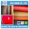 PU PVC leather colorant / pigment paste / color paste