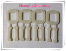 China plastic products manufacturer customized plastic injection molding for best selling plastic products