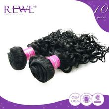 Direct Price Natural Color Virgin Malasian Kinky Curly Malaysian Hair Weave Uk