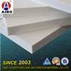 Extrusion PVC Co-extruded Foam Board lead free pvc sheet