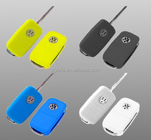 Convenient and Protective Rubber Silicon Key Cover Wholesale in Chinese Factory