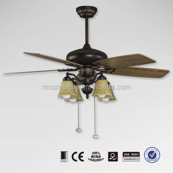 ceiling fan remote control ceiling fan with light 48yof 3023c buy ceiling fan ceiling fan. Black Bedroom Furniture Sets. Home Design Ideas