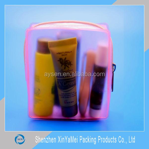 cheap wholesale plastic bags