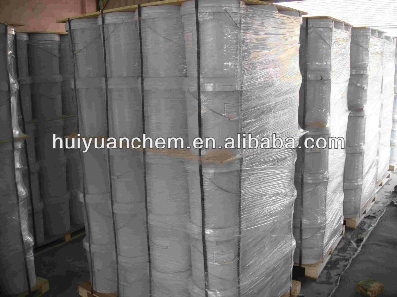 good factory: polythurethane (PU) waterproof paint and coating