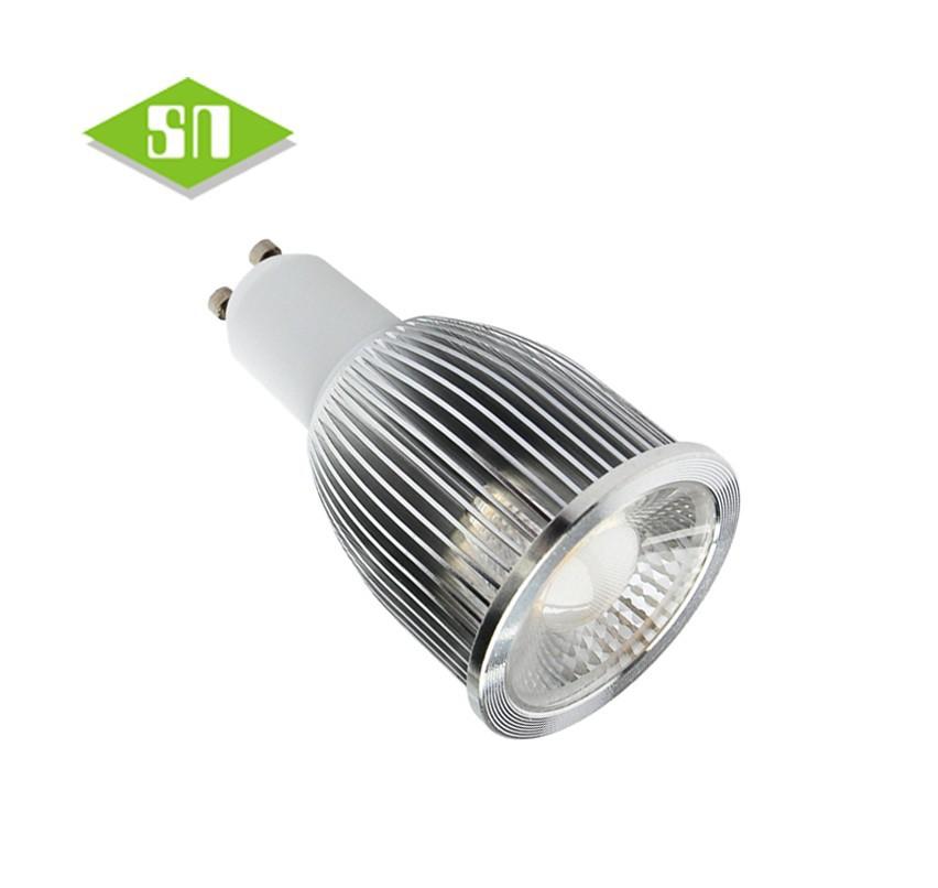 Bulk Buy From China Led Residential Lighting Gu10 Cob Led Spotlight 7w With Ce List Buy Cob