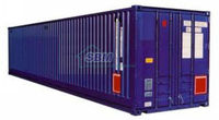 Shipping Container Manufacturers, (20ft and 40ft), metal and steel shipping container, iso standard