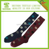 wholesale cute sex cartoon young girl tube socks