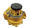 /product-gs/truck-water-pump-6151-62-1104-for-komatsu-s6d125-auto-part-60267760181.html