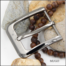 luxur belt buckle manufacturer