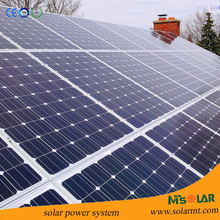 Sale solar power system for home 2KW 3KW 5kw / pv solar panel price 2KW 3KW 5KW /battery cheap solar panel system 4KW 10kw