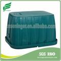 Rain BIRD VB9303 caja de válvulas válvula de rociadores de extensión caja