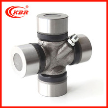 0500 KBR Hot Products Hot Selling Rc Toy Parts Universal Joint with 1 Years Warranty