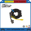 High quality spiral cable sub Assy airbag clock spring for PROTON 10 WAY PW950909 Malaysia Market