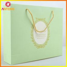 Candy Packaging Bag With Zipper Jute Fabric Cosmetic Bags