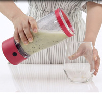 Cheap high quality protein shaker bottle milk shaker automatic shaker bottle bodybuilding protein supplement
