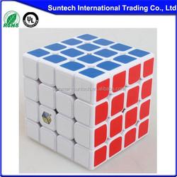 ShengShou Aurora 57mm 3x3x3 Extreme Smooth magic cubes wholesale china