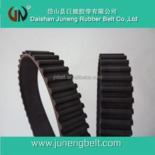 Car Engine Synchronous Belt 133MR25.4 (14400PH30040) Spare Parts For PEUGEOT 405 309 Seris