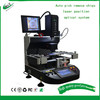Year-end promotion!BSY-850 ipad bga reworking station for ps3 motherboard repairing