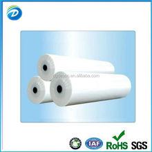 PVC Stretch Film For Wrap