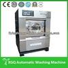 Full-auto & Semi-auto Professional Hotel Washing Machine Price Good