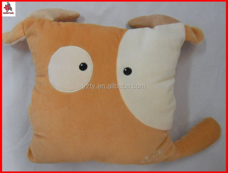 Animal Shaped Throw Pillows : Animal Shaped Decorative Pillow Cushion Wholesale - Buy Animal Shaped Decorative Pillow Cushion ...
