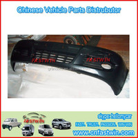China Lifan 320 520 Car Bumper Body Parts Supplier Fastwin