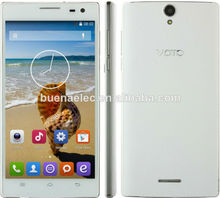 Chinese phone supplier original MTK6592 Octa Core smartphone VOTO X6 13MP camera 5.5 inch screen dual SIM phone