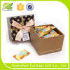 small paper candy boxes gift box