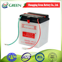 cd70 motorcycle spare parts,battery motorcycle,12v volt battery electric motor