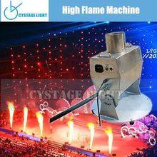 New Unique Dj Effects Equipment Fire Machine