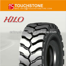 2015 Hot Sell Radial otr tire off road tire with Hilo&Amberstone Brand Xing Yuan Tire Group 2700R49, 3000R51, 3300R51,3600R51
