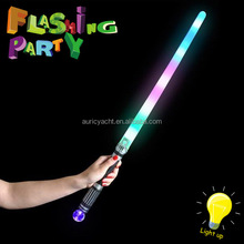 Cosply glowing kid party supplies