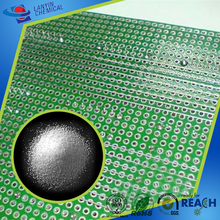spb-100 Hexaphenoxycyclotriphosphazene cas 1184-10-7 can be used in copper clad plate