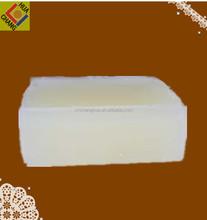 Hot Melt Glue Adhesive Plaster manufacturing