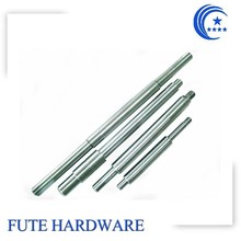 1-50mm Alloy Steel CNC Machining Parts/Shaft Marine Pins