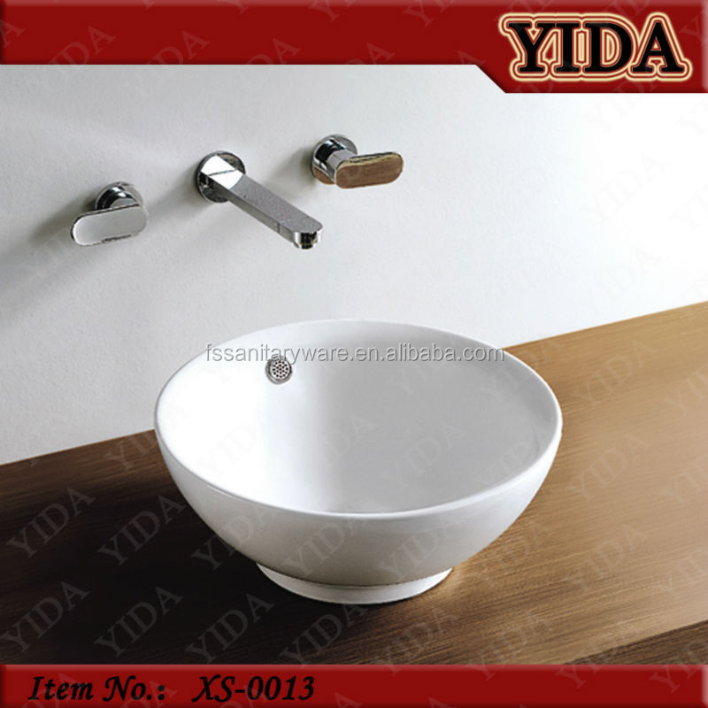 Toto Sanitary Ware,Coloured Bahroom Sink For Wash Hand - Buy ...