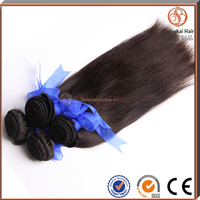 Alibaba express wholesale brazilian virgin hair brazilian human hair wet and wavy weave