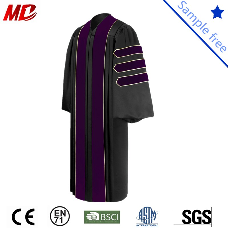 deep purple custom doctoral gown_.jpg