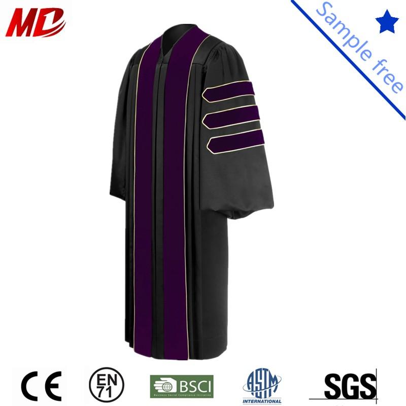 deep purple custom doctoral gown_.jpg