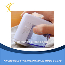Battery Operated Electric Plastic Fabric Lint Remover