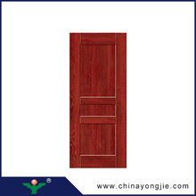 High quality thickness 3.2/4.2/4.5mm hdf door skin