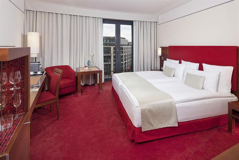 Guangzhou Export Hotel Furniture Liquidators Florida Ga Rs1009 Buy Hotel Furniture