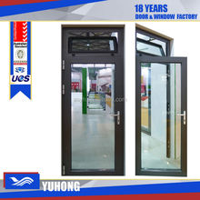 cheap entry door glass inserts