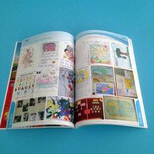 cheap High Quality Printing Custom Book,Note Book,Book Printing