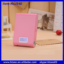 high capacity 12000mah power bank 12000mah auto charger for iphone